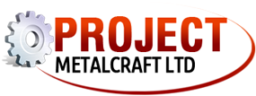 Project Metalcraft